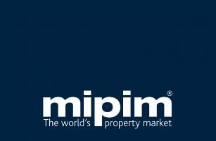 MIPIM 2017 logo
